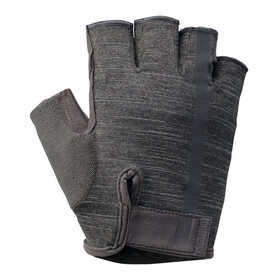 Shimano Transit Gloves Men Raven